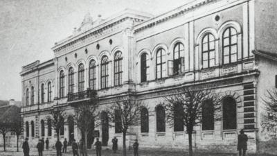 1900korul2
