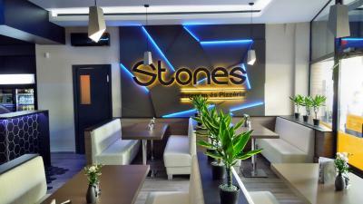 stones_4