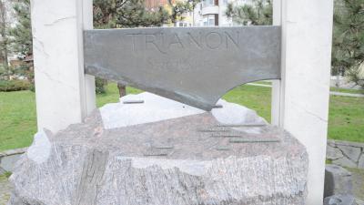 trianon2