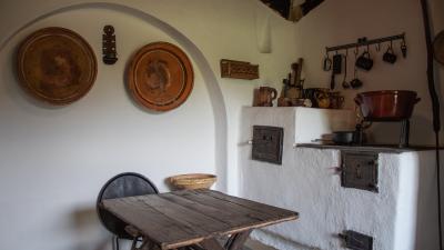 gabonamúzeum