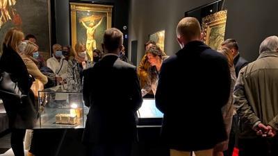 muzeum4eloadas
