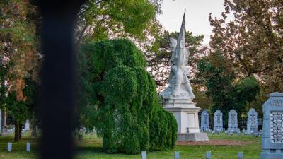 hősök_temetője1