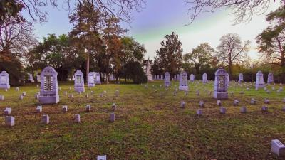 hősök_temetője3